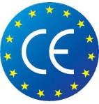 تمام محصولات خارجی دارای استاندارد اروپا CE می باشند.