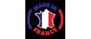 ساخت فرانسه