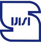 محصولات داخلی با کیفیت بالا و تحت استاندارد ایران ساخته و عرضه می شوند.